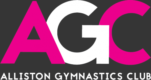 Alliston Gymnastics Club powered by Uplifter